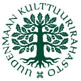 SKR logo valk jpg