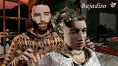Bajadiso_Zaritha-Shrakdam