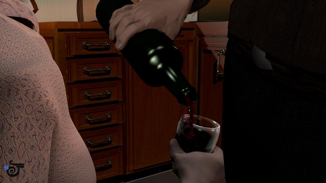 t-kaataa-viinia-s