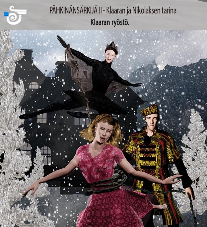 www.gateofstories.fi. book 20