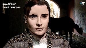 Lord Vargas pres3