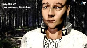 Marendaan Belifas pres